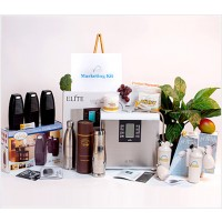 Elite Business Owner Marketing Kit